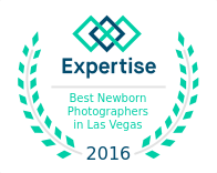 Las Vegas Maternity Newborn Baby Family Photographer